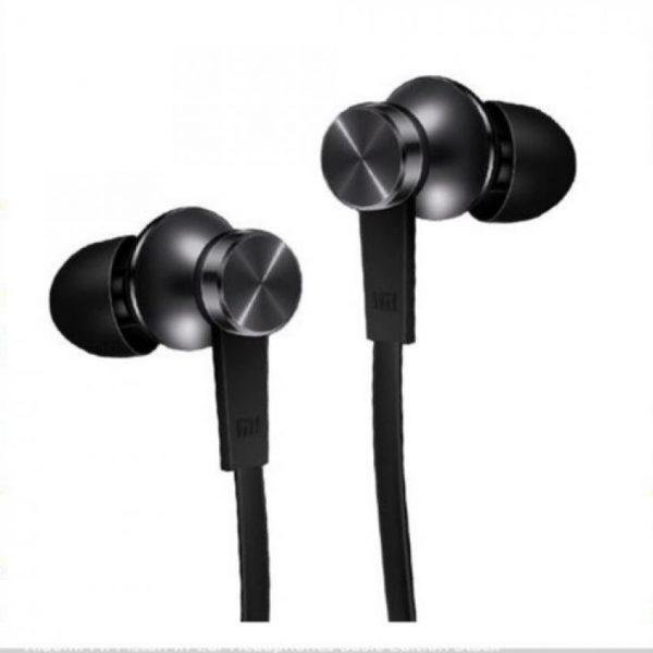Mi In-Ear Headphones Basic Black