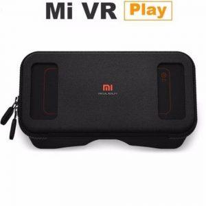 Xiaomi VR box